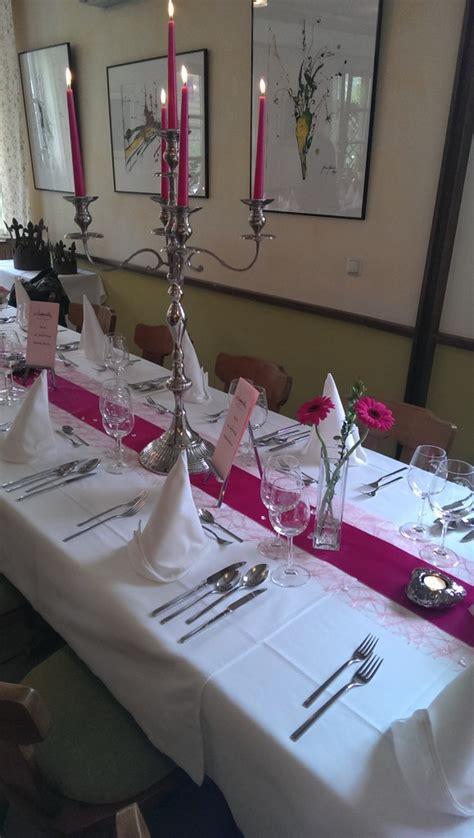 feiern tagen weinhotel restaurant klostermuehle