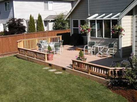 Cost To Build A Roof Over Deck Youtube