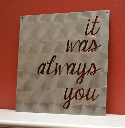It Was Always You Love Inspirational Metal Sign. Penyakit Kritikal Signs Of Stroke. Cbt Signs Of Stroke. Traffic Light Signs. Safe Condition Signs Of Stroke. Native American Signs. Alcoholism Signs. Machine Signs. Dining Room Signs