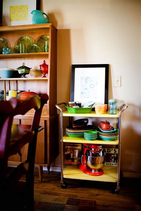 56 Useful Kitchen Storage Ideas  Digsdigs. Super Food Ideas Zinio. Photography Ideas Sisters. Master Bathroom Ideas On A Budget. Backyard Design Ideas Malaysia. Kitchen Ideas Contemporary. Storage Ideas Walmart. White Brick Kitchen Ideas. Dirty Kitchen Images In The Philippines