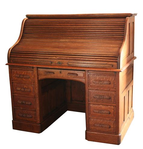 roll top desk craigslist roll top desk for sale furniture table styles