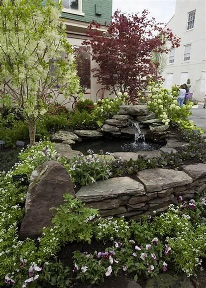 Garden Instant Gardens Poof Nursery West Winds
