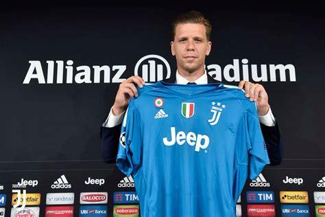 Home - Juventus.com | Juventus Official Websitejuventus.com › en/The official website of Juventus Football Club!... Juventus Official Website. Contact Us Investors Partners Official Fan Club. Sign up.TicketsMatchesNewsForwards.extended-text{pointer-events:none}.extended-text .extended-text__control,.extended-text .extended-text__control:checked~.extended-text__short,.extended-text .extended-text__full{display:none}.extended-text .extended-text__control:checked~.extended-text__full{display:inline}.extended-text .extended-text__toggle{white-space:nowrap;pointer-events:auto}.extended-text .extended-text__post,.extended-text .extended-text__previous{pointer-events:auto}.extended-text.extended-text_arrow_no .extended-text__toggle::after{content:none}.extended-text .link{pointer-events:auto}.extended-text__toggle{position:relative}.extended-text__toggle.link{color:#04b}.extended-text__short .extended-text__toggle::after{content:'';display:inline-block;width:1em;height:.6em;background:url(
