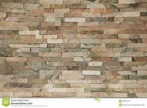 Papier Peint Fausse Pierre : faux papier peint de fond de brique de mur en pierre photo ~ Dailycaller-alerts.com Idées de Décoration