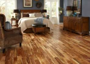 builder s pride tobacco road acacia hardwood flooring