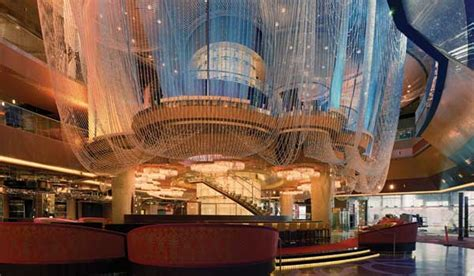 source award winner the chandelier bar at the cosmopolitan