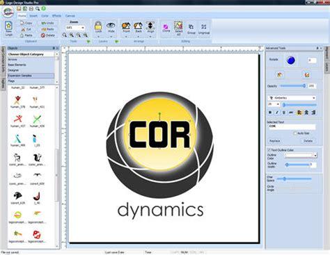 logo design studio free download and software reviews cnet download com