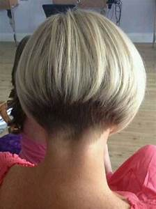 20 best graduated bob hairstyles hairstyles 2018