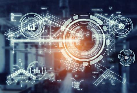 dassault si鑒e social imaginer pour construire l industrie du futur vue par dassault systèmes pwc
