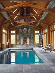 Top, 70, Best, Vaulted, Ceiling, Ideas