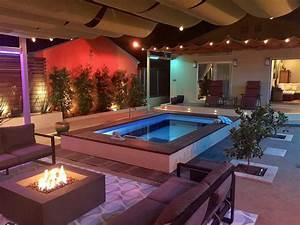 Swimmingpool Preise Deutschland : gegenstromanlagen perfektes schwimmen im pool ~ Sanjose-hotels-ca.com Haus und Dekorationen
