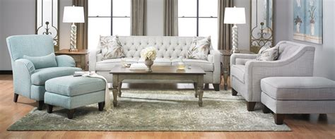 haynes furniture living room furniture