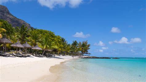 cozumel mexico sanfrancisco caribbean crociera weather beach bruno radio beppe carletti cuba nz travel viago diem carpe isla istock credit