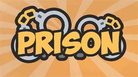 prison roblox