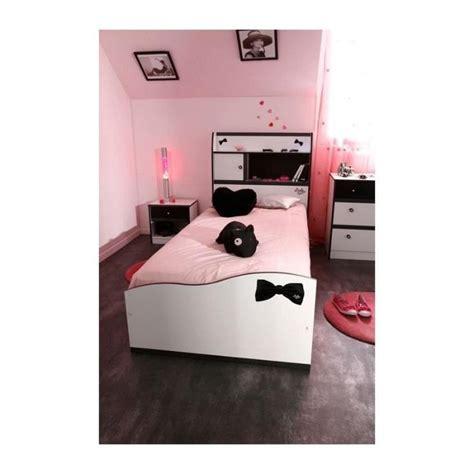 ikea chambre ado garcon délicieux couleur chambre ado garcon 4 chambre fille