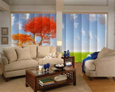 creative window blinds designs demilked
