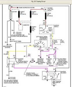 similiar 98 gmc jimmy engine keywords gmc jimmy fuel pump wiring diagram on 98 gmc jimmy engine diagram