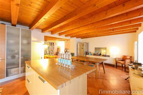 Appartamento Affitto Verona Centro by Appartamenti In Affitto A Verona Trovocasa