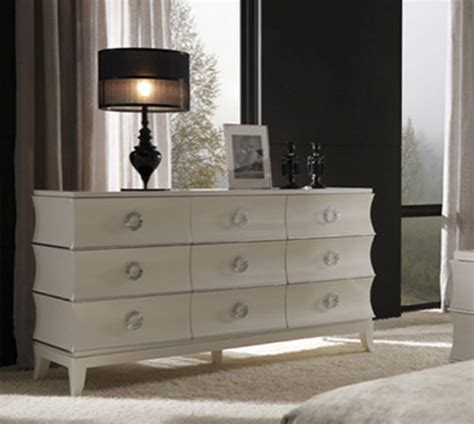 cliff young drawers chests dressers home portfolio sexy