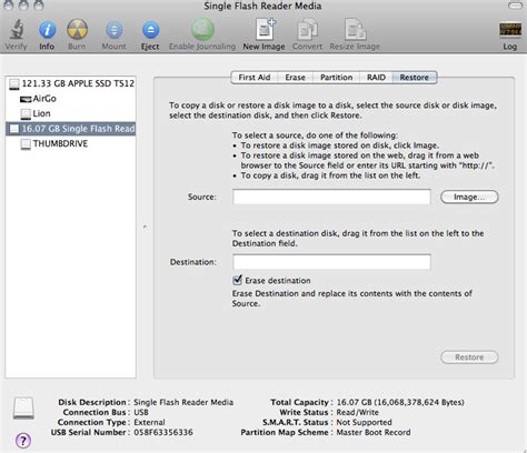 You May Download Best Here Mac Os X Liondmg Torrent