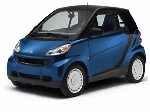 Top 50 Used Smart Fortwo For Sale Near Me