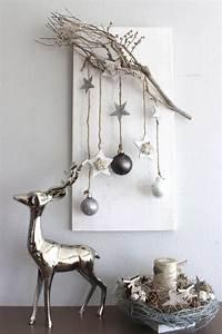 Holzsterne Zum Basteln : skandinavische diy weihnachtsdeko und bastelideen zu ~ Articles-book.com Haus und Dekorationen