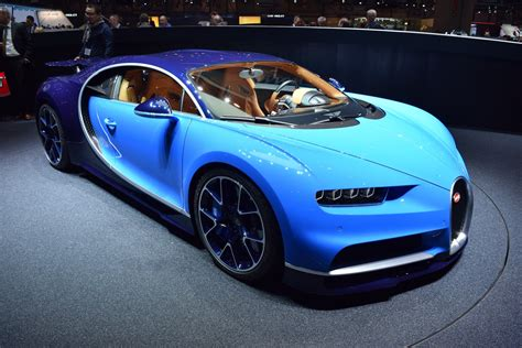 Bugati Cost by Bugatti Engine Cost Bugatti Free Engine Image For User