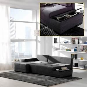 Sofa Bed Alternatives Best 25 Queen Sofa Sleeper Ideas On