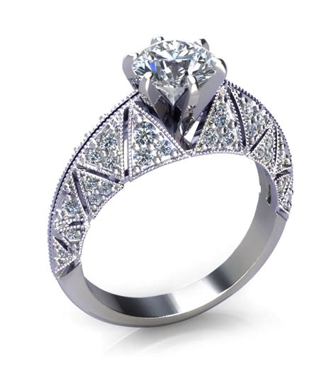 engagement ring designers vintage engagement rings jewelry designs
