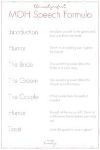 wedding speech ideas 25 best ideas about wedding speeches on of honor speech of honour