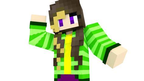 Zonia's Art/render Blog! Minecraft Blog