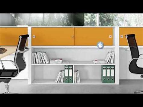 Idee Per Arredare Un Ufficio Idee Per Arredare Un Ufficio Moderno