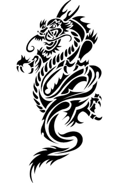 dragon tattoo images  pinterest dragon tattoo designs dragon tattoos  tattoo