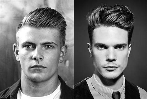20 Quiff Hairstyle To Inspire Every Men