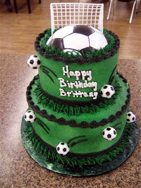 images  football birthday cakes  pinterest