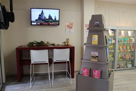 bureau accueil office de tourisme bureau d 39 accueil de riquewihr