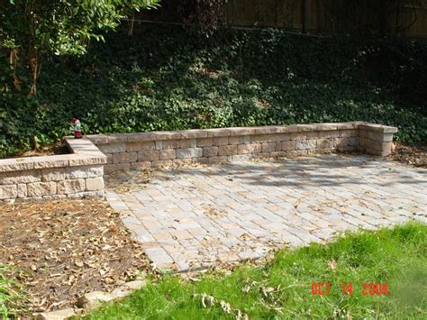 40 best images about retaining walls on