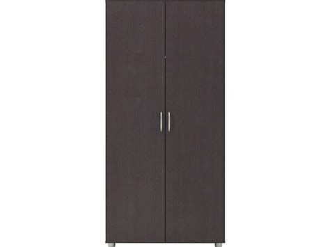 Armoire Penderie Blanc Conforama  Smart Factory