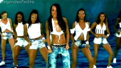 Aaliyah Rock The Boat Hd by Aaliyah Rock The Boat Acapella Hd