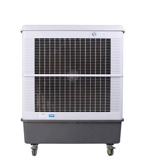 and cold fan 18000m3 hr industrial fan cold water evaporative