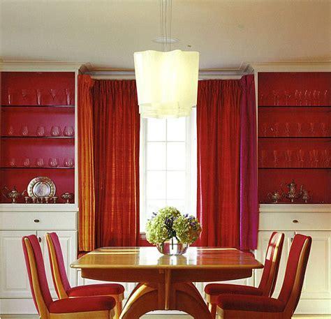 Glass Shelves Design Ideas, Home Decor, Pictures