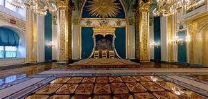pictures of the kremlin interior   Description Grand ...