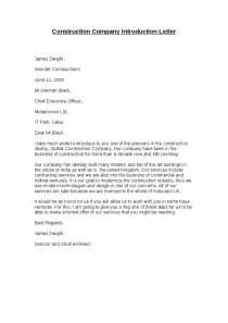 new letter of introduction how to write a letter of introduction bbq grill recipes
