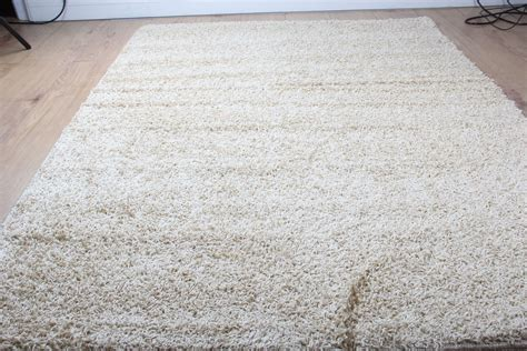 Dicke Teppiche by Oxford Shag Rug High Quality Soft Easy Wash Thick