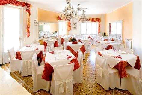 ristorante il gabbiano alassio alassio hotel 2 stelle con ristorante cucina ligure di