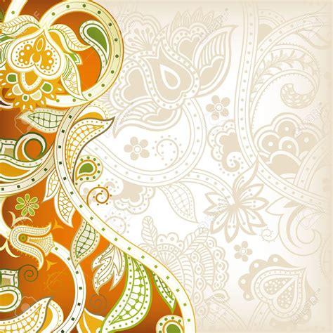 indian wedding invitation backgrou  wedding background designs hd   bes yourweek