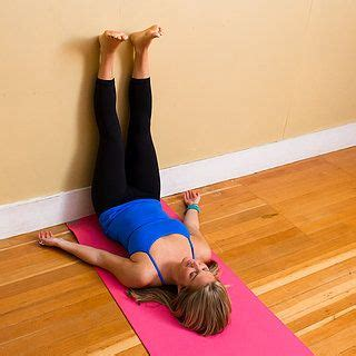headaches at before bed when stress headaches hop on your mat fitness