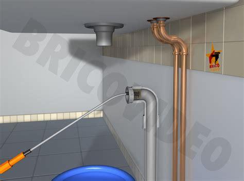 mauvaise odeur canalisation cuisine gros problèmes évacuation des eaux usées wc conseils
