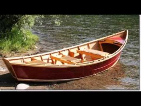 Stitch And Glue Fishing Boat Plans stitch and glue boat plans and kits wooden fishing boat