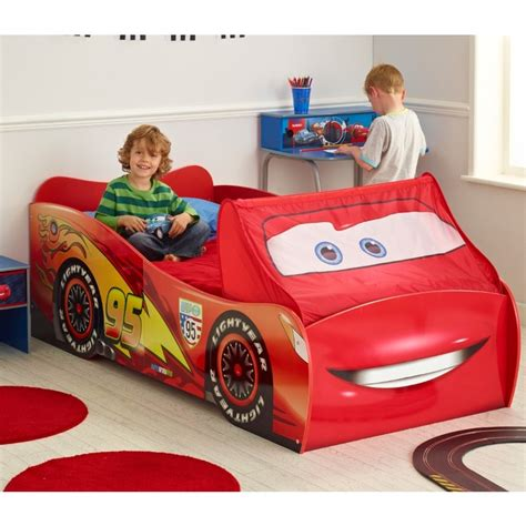 1000 images about chambre enfant cars disney on